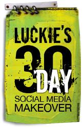 SocialMedia_30Day