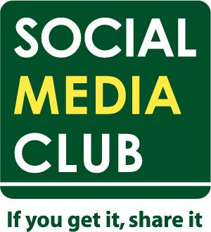 Social_media_club_logo