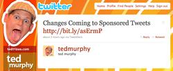 Ted Murphy Tweet