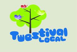 Twestival Local Birminghamjpg